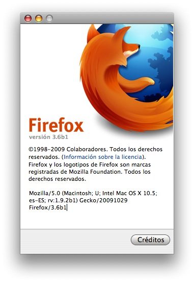 firefox-36-b1