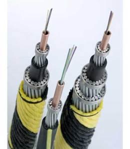 minisub-cable