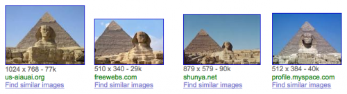 similar-images_500