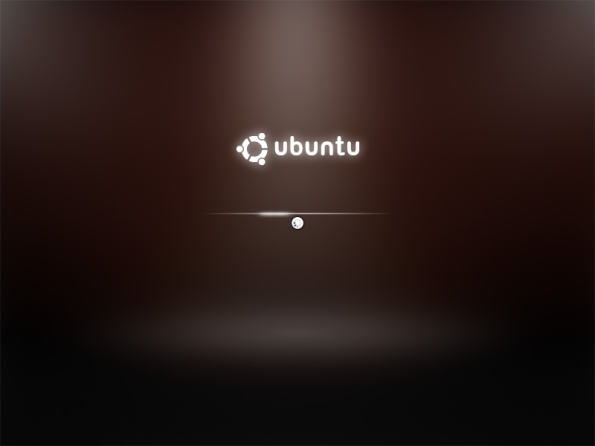ubuntu-4