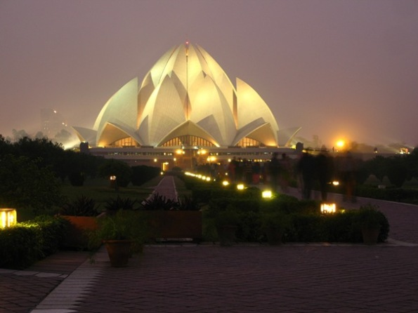 28-lotustemple-thumb