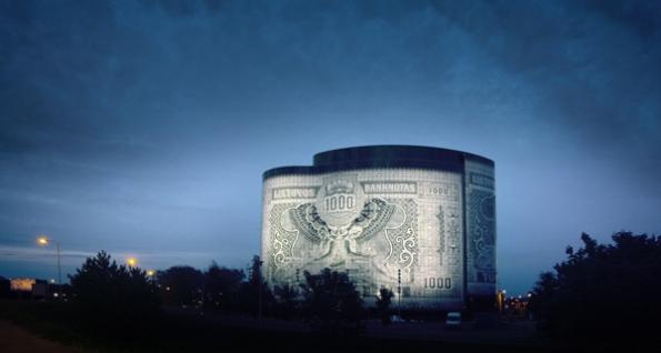 51banknote-building