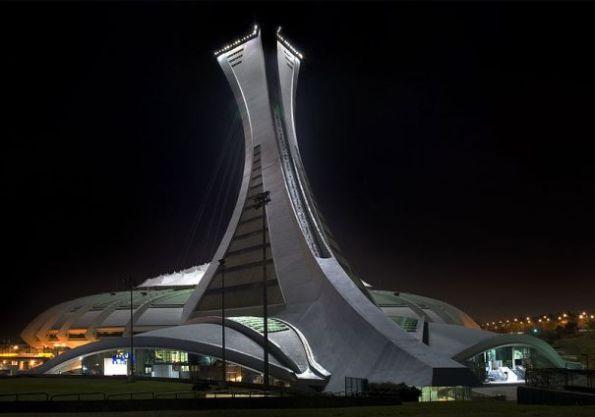 52. Olympic-Stadium