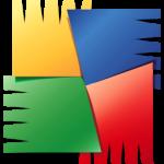 avg_logo-150x150