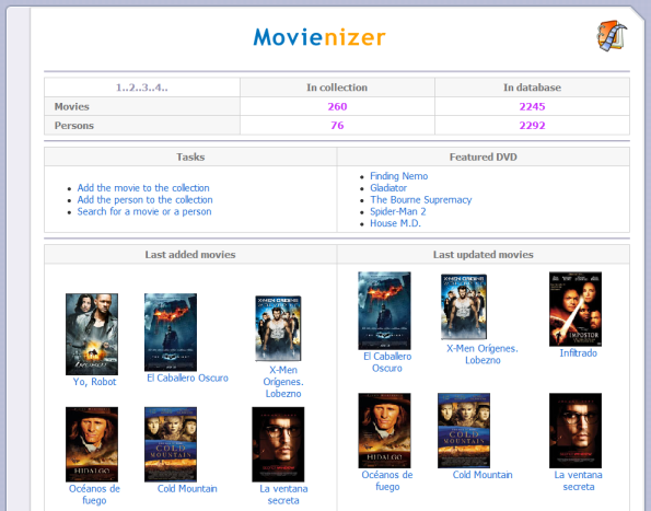 movienizer2
