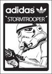 adidas-star-wars-geeksroom