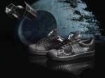 adidas_ds_geeksroom