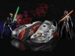 adidas_duel_bg-geeksroom