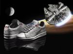 adidas_falcon_bg-geeksroom