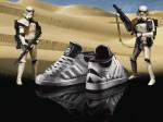 adidas_sand_bg-geeksroom