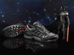 adidas_vader_bg-geeksroom