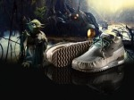 adidas_yoda_bg-geeksroom
