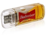 a96999_beer_usb_drive