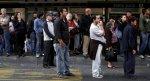 chile-terremoto-seismo-de-88-grados-en-chile-00$599x0