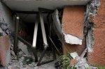 chile-terremoto-seismo-de-88-grados-en-chile-04$599x0
