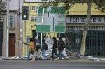 chile-terremoto-seismo-de-88-grados-en-chile-08$599x0