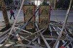 chile-terremoto-seismo-de-88-grados-en-chile-12$599x0