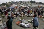 chile---terremoto-situacion-tras-sismo-en-chile-43$599x0