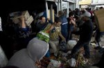 chile---terremoto-situacion-tras-sismo-en-chile-46$599x0