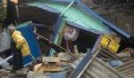 chile---terremoto-terremoto-de-88-grados-sacude-chile-19$599x0