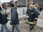 mensajes-de-solidaridad-y-ayuda-siguen-llegando-a-chile-a-causa-del-terremoto$599x0