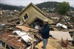 tras-el-terremoto-la-aldea-de-dichato-dejo-de-existir-bajo-una-ola-gigante-00$599x0