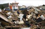 tras-el-terremoto-la-aldea-de-dichato-dejo-de-existir-bajo-una-ola-gigante$599x0