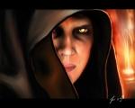 Anakin_Skywalker___Updated___by_GumLe