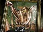 apparition_iron_maiden