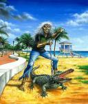 art_Florida_2009_2