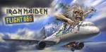 art_iron_maiden_flight_666_32