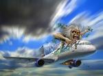 art_iron_maiden_flight_666_4