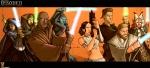 Attack_of_the_Jedi_by_dcjosh