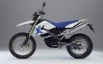 BMW Moto (10)