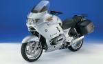 BMW Moto (12)