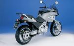 BMW Moto (15)