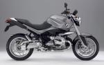 BMW Moto (17)