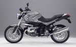 BMW Moto (18)
