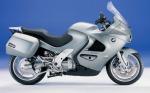 BMW Moto (19)