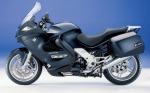 BMW Moto (20)