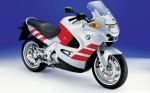BMW Moto (2)