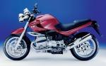 BMW Moto (33)