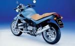 BMW Moto (34)