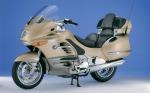 BMW Moto (38)
