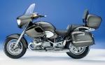BMW Moto (39)