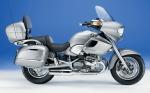 BMW Moto (40)