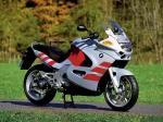 BMW-Superbike