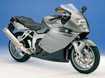 BMW_K1200S_1600-x-1200