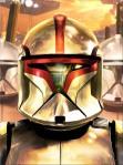 clone_wars_by_Jubran