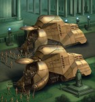 Clone_Wars_Campaign_Guide_2_by_higherdepths